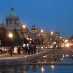 U Srbiji jeftiniji energenti, a skuplja garderoba nego u EU