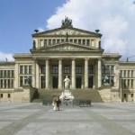 U Njemačkoj mnogo mini-poslova, ali mini i plate