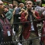 Wall Street: Indeksi porasli oko jedan odsto