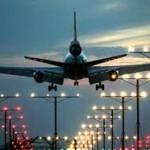 Od 1. januara manje naknade za slijetanje aviona