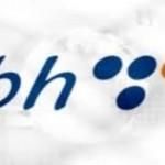 """""""BH Telecom"""" namjerava kupiti sarajevski """"Logosoft"""""""