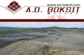 "Kompanija ""Boksit"" primila u stalni radni odnos 66 radnika"