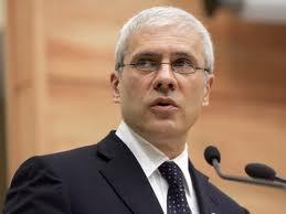 Tadić pozvao Srbe iz dijaspore da ulažu u zemlju