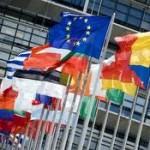 Evropski potrošači protiv trgovinskog sporazuma sa SAD