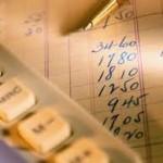 Sofrenić: Projekcija sredstava na prošlogodišnjem nivou