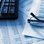 Pale: Usvojen Nacrt rebalansa za ovu i budžeta za narednu godinu