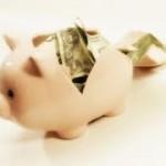 Predstavnički dom FBiH o rebalansu budžeta 6. septembra