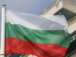 Bugarska seli trgovinske predstavnike u Aziju