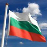 Bugarski izvoz porastao u 2013.