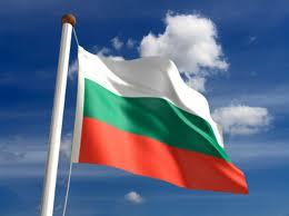 Canova: Podrška EU 16 milijardi evra