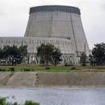 Nuklearka u Černobilu, turistička atrakcija