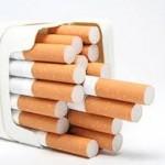 Najzastupljenije cigarete od dvije do tri KM