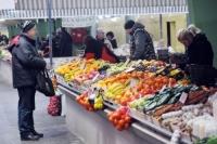 Cijene hrane vrtoglavo rastu