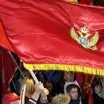 Unaprijediti ekonomsku saradnju Crne Gore i Rusije