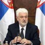 Dogovor o otkupu akcija OTE