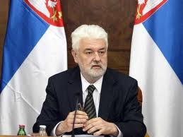 Cvetković: Novi ministar finansija da obnovi aranžman sa MMF-om