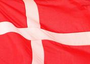 Danci traže porez na strane riječi