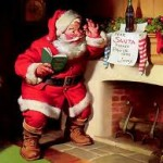 Bankrotirao kabinet finskog Deda Mraza