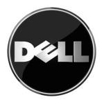 Majkl Del otkupljuje svoju kompaniju