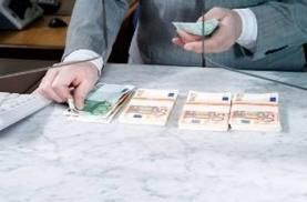 Isplaćeno 90,9 odsto verifikovanog iznosa stare devizne štednje