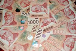Borani za komunalne usluge duguju 400 miliona dinara