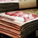 Prosječna zarada u Srbiji u martu 45.870 dinara