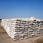 U Novom Gradu počela podjela regresiranog mineralnog đubriva
