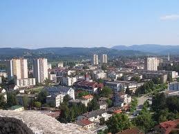 Varali da bi dobili kredite pa oštetili budžet Srpske za više od milion KM