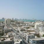 Srbija u Kataru predstavlja svoje naftne i gasne potencijale