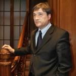 Đuričin: Privlačenje investicija prioritet u 2012.