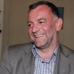Savanović: Program rada dostavljen Vladi Srpske
