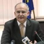 Radosavljević: Uskoro spisak najvećih poreskih dužnika