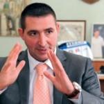Dulić: Šoškić svima vezao ruke