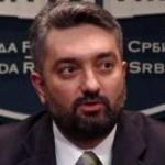 Petrović: Sistem za navodnjavanje za 1,4 milion hektara obradivog zemljišta