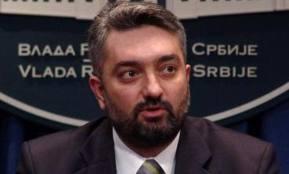 Petrović: Velike mogućnosti saradnje sa Austrijom u agraru
