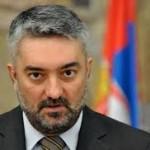 Petrović: Srbija u drugoj putanji