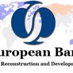 EBRD najavio investicioni forum za države zapadnog Balkana
