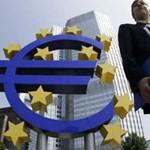 ECB: Banke zaoštravaju uslove kreditiranja