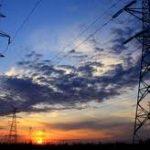 Janković: Smanjiti potrošnju električne energije