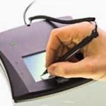 Elektronskim potpisom do modernizacije poslovnih procesa