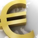 Evro opstaje, a EU jača nego ikad