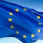 U Hrvatskoj danas referendum za ulazak u EU