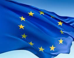"""Hrvatsku """"ne EU"""" košta 1,6 milijardi evra"""
