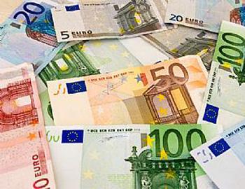 Kipru prva tranša zajma od 590 miliona evra