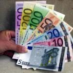 """Švajcarska """"čuva"""" evro da ne padne"""