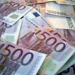 Prodato akcija Fonda PIO Srbije za 538.000 evra