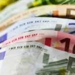 Evro od početka bio osuđen na propast