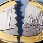 Ako se još neke članice EU pridruže Britaniji evro to neće izdržati