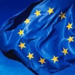 Šefovi diplomatija za jačanje evropskog bloka