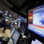 Evropske berze pod pritiskom slabljenja ekonomija